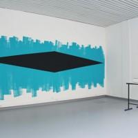 http://www.cecilemeynier.com/in/files/gimgs/th-19_vol8_wallsculpt.jpg