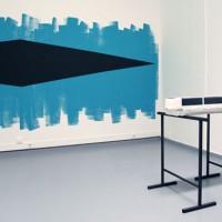 http://www.cecilemeynier.com/in/files/gimgs/th-19_vol8_wallsculpt2.jpg