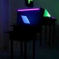 http://www.cecilemeynier.com/in/files/gimgs/th-24_Fluorite_trioweb.jpg