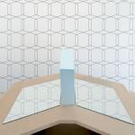 http://www.cecilemeynier.com/in/files/gimgs/th-40_duplicata_duplicsite4.jpg