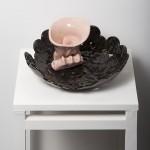 http://www.cecilemeynier.com/in/files/gimgs/th-57_Toilette-rose-web.jpg