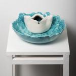 http://www.cecilemeynier.com/in/files/gimgs/th-57_toilette-turquoise-web.jpg